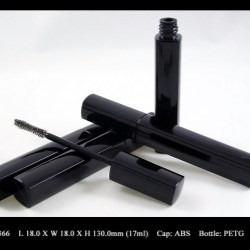 Mascara Bottle: FT-MA0366