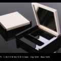 Compact square FT-PC0775