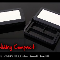 Compact slide-open FT-PC0816
