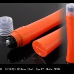 Roll-on Bottle: FT-RB0064