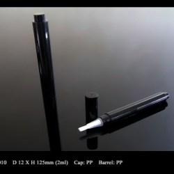 Twist-up Pen: FT-TW0010