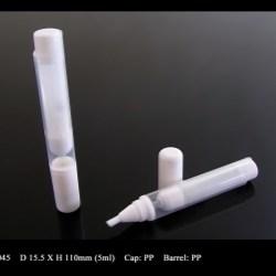 Twist-up Pen: FT-TW0045
