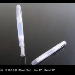 Twist-up Pen: FT-TW0046
