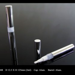 Twist-up Pen: FT-TW0048
