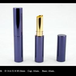 Lipstick Slimline FT-LS0606