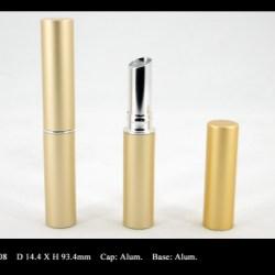Lipstick Slimline FT-LS0608