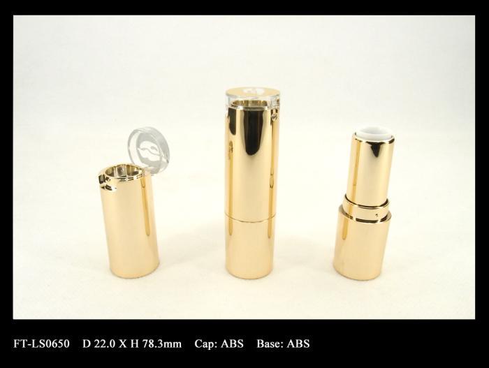Lipstick & gloss FT-LS0650
