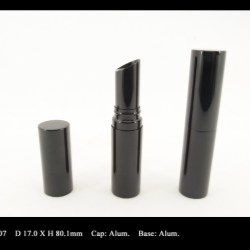 LIpstick aluminium FT-LS0607