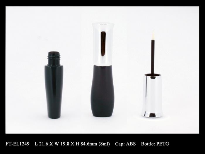 Eyeliner Bottle: FT-EL1249