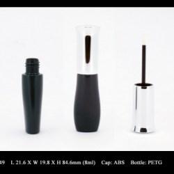 Eyeliner Bottle: FT-EL1249