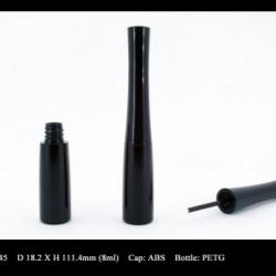 Eyeliner Bottle: FT-EL1245