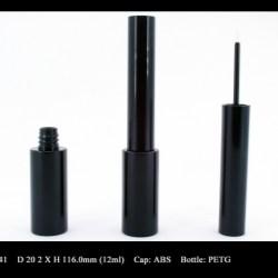 Eyeliner Bottle: FT-EL1241