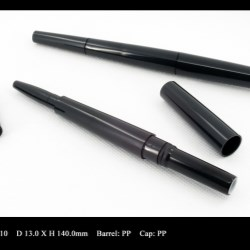 Cosmetic pen FT-DE0110