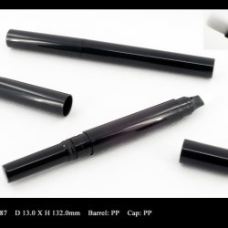 Cosmetic pen FT-DE0187