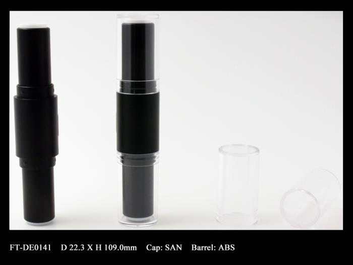 Lipstick duo-end FT-DE0141