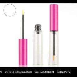 Eyeliner Bottle: FT-EL1177