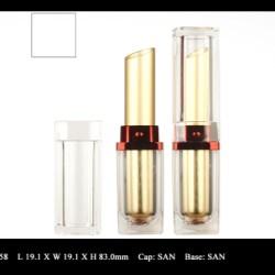 Lipstick Case FT-LB0158