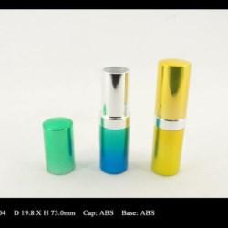 Lipstick Case FT-LS0604