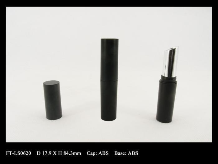 Lipstick Case FT-LS0620