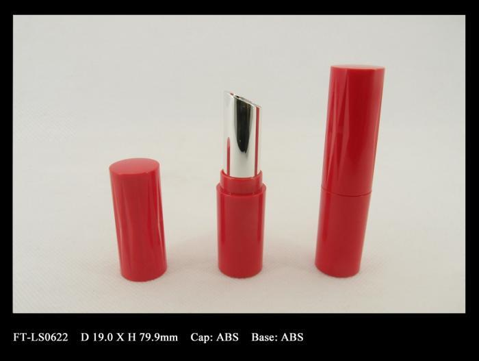 Lipstick Case FT-LS0622