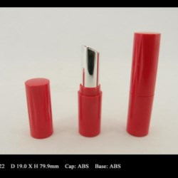 Lipstick Case FT-LS0622