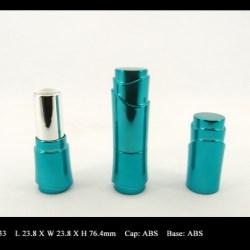 Lipstick Case FT-LS0633
