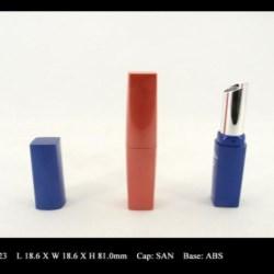 Lipstick Case FT-LS0623