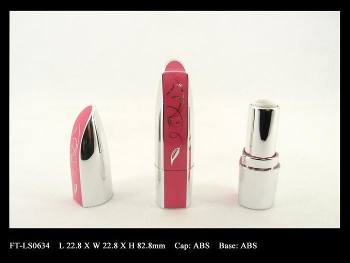 Lipstick Case FT-LS0634