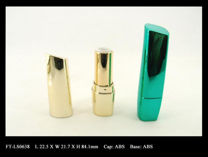 Lipstick Case FT-LS0638