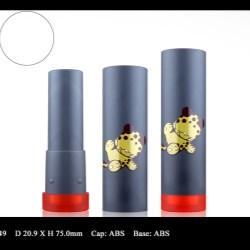 Lipstick Case FT-LS0649