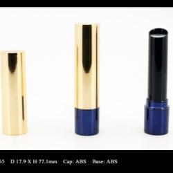 Lipstick Case FT-LS0465