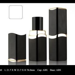 Lipstick Case FT-LS0560
