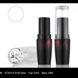 Lipstick bi-injection FT-LS0586