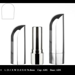 Lipstick Case FT-LS0611
