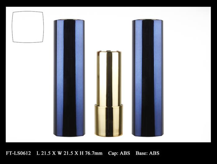 Lipstick Case FT-LS0612