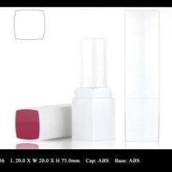 Lipstick Case FT-LS0636