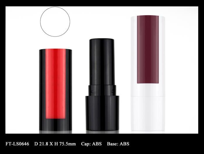 Lipstick bi-injection FT-LS0646