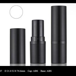 Lipstick Case FT-LS0647