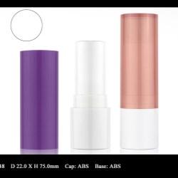 Lipstick Case FT-LS0648