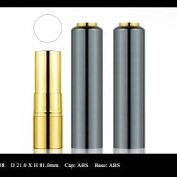 Lipstick Case FT-LS0658