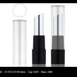 Lipstick Case FT-LS0660