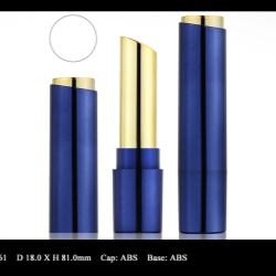 Lipstick Case FT-LS0661