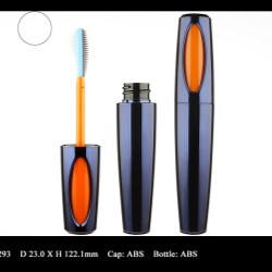 Mascara Bottle: FT-MA1293