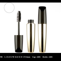 Mascara Bottle: FT-MA1298