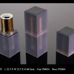 Lipstick Case FT-LS0153