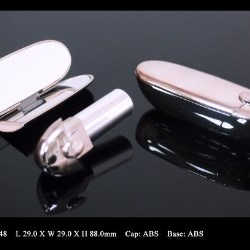 Lipstick & mirror FT-LS0248