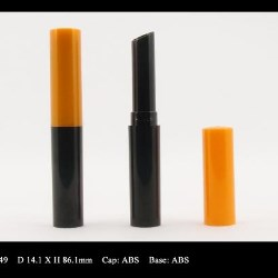 Lipstick Case FT-LS0349