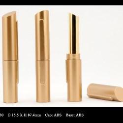 Lipstick Case FT-LS0350