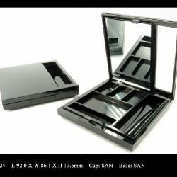 Compact rectangular FT-PC1724