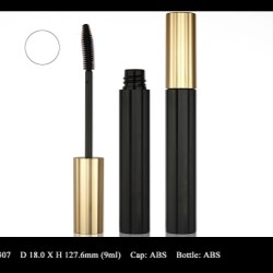 Mascara Bottle: FT-MA1307